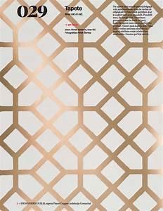 Designers Guild Deutschland : 157 best hot off the press images on pinterest ~ Sanjose-hotels-ca.com Haus und Dekorationen