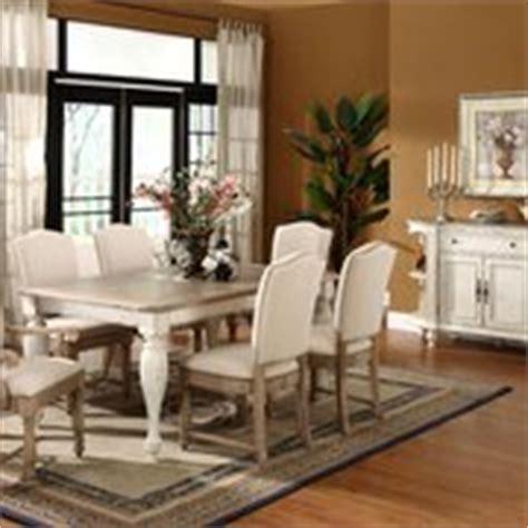 talsma furniture furniture stores grand rapids mi yelp