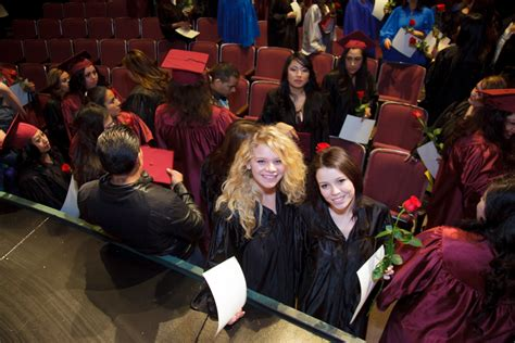 congratulations aps ged graduates aurora public schools