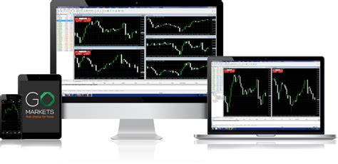 trading platforms for mac metatrader 4 trading platform mt4 for mac metatrader4