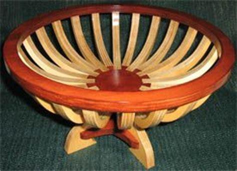 scroll  wooden bowls  bowls  pinterest
