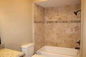ideas for tiling a bathroom shower tile ideas corner