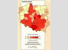 Index of mapsatlas_east_europe