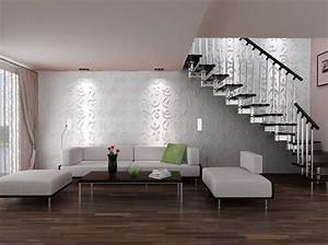 Wall Art Tapeten : 3d wandpaneele wandverkleidung 3d deckenverkleidung deckenpaneele 3d paneele kaufen ~ Markanthonyermac.com Haus und Dekorationen