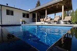 Container Pool Preis : shipping container swimming pools simplemost ~ Sanjose-hotels-ca.com Haus und Dekorationen