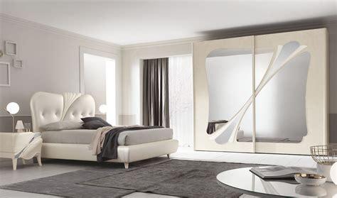 camera da letto adriatica vintage arredamenti improta