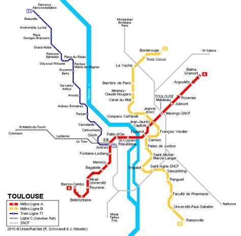 chambres d hotes montpellier toulouse carte du métro carte détaillée du métropolitain de toulouse pour télécharger