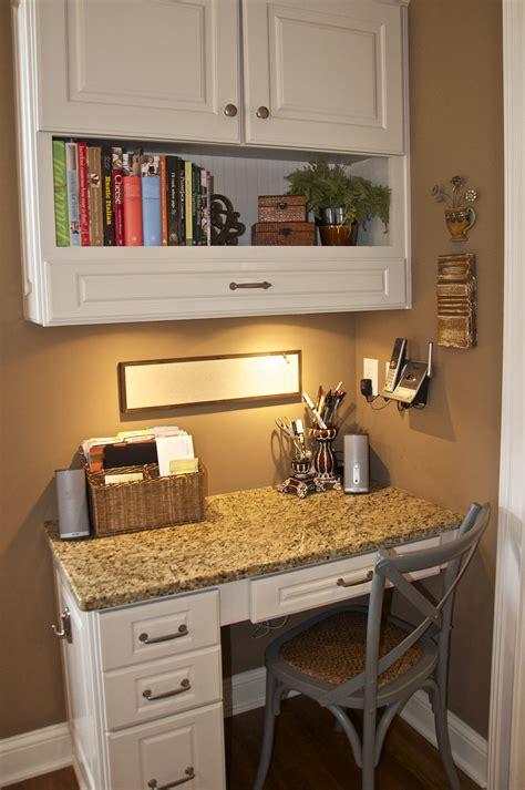 desk in kitchen design ideas office room decorating ideas idolza