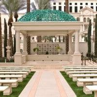 garden wedding venues  las vegas