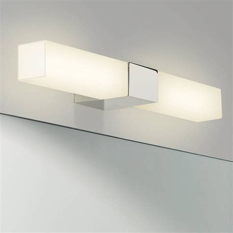 mirror wall light by astro fast and free delivery