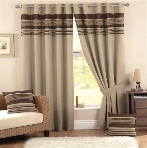 Cheap Curtains And Drapes by Cheap Window Curtains And Drapes Home Design Ideas