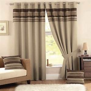 Cheap, Window, Curtains, And, Drapes