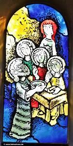 Treppenaufgang Mit Tür Verschließen : ense niederense pfarrkirche sankt bernhard kloster himmelpforten sakrale bauwerke kirchen ~ Orissabook.com Haus und Dekorationen