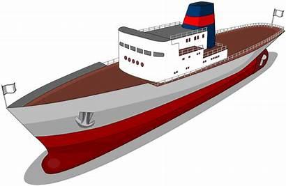 Ship Svg Transparent Commons Pixels Wikimedia Wikipedia