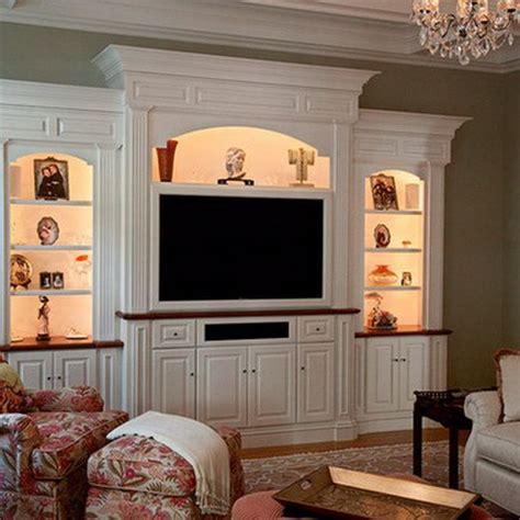 Home Entertainment Design Ideas by Home Entertainment Center Ideas 26 Diy Tips Tricks