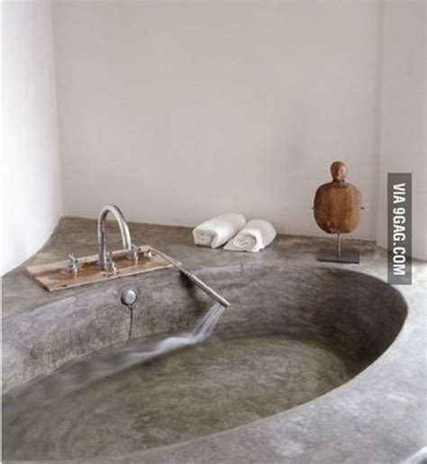 vasche da bagno da sogno vasche da bagno da sogno 5 dago fotogallery