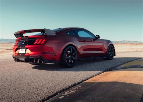 2020 Ford Shelby Gt500 Price by 2020 Ford Mustang Shelby Gt500 Interior New Suv Price