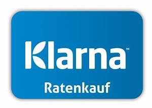 Was Ist Klarna Rechnung : zahlung per klarna ratenkauf zahlung naturprodukte naturkost online shop purenature ~ Orissabook.com Haus und Dekorationen