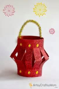 Christmas Card Making Ideas Children