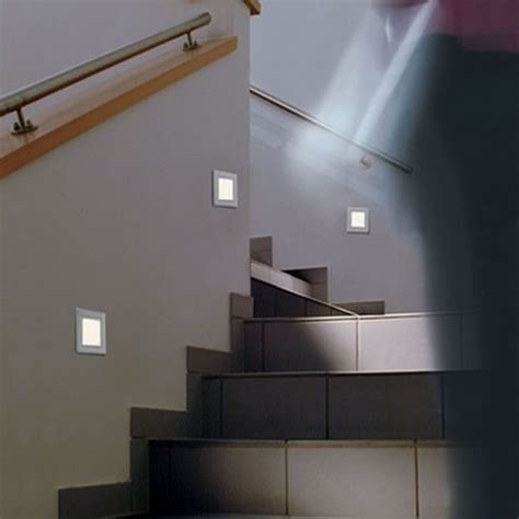 spot encastrable pour escalier spot led encastrable carreau spot led pour mur