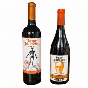 sale cheap silk printing wine bottle label sticker buy With cheap wine bottle labels
