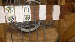 Hd wallpapers hager junction box wiring diagram love8designwall hager junction box wiring diagram cheapraybanclubmaster Choice Image