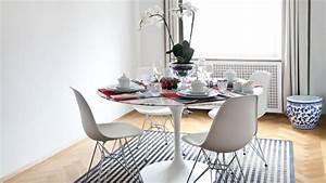 Table Ronde 12 Personnes : table ronde ventes priv es westwing ~ Melissatoandfro.com Idées de Décoration