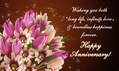 happy anniversary images  sister  jiju twistequill