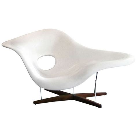 chaise style charles eames 34 best eames office graphic design images on eames herman miller and the works