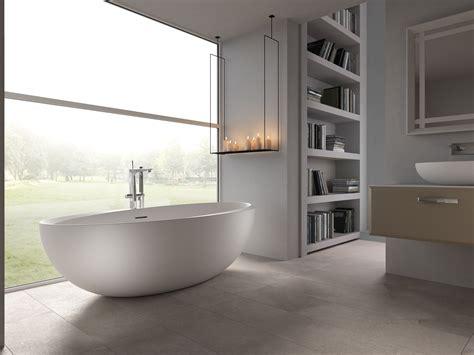 vasca da bagno mini salone mobile teuco presenta la nuova