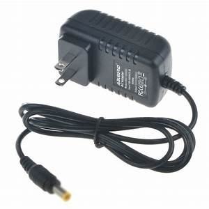 Makita Radio Bmr100 : generic 12v mains power adaptor for makita bmr 100 101 bmr100 bmr101 site radio ebay ~ Orissabook.com Haus und Dekorationen