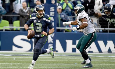 eagles  seahawks team comparison tv schedule