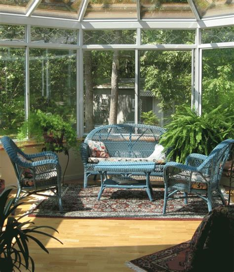 plants for sunroom 71 best sunrooms conservatories atriums images on pinterest greenhouses home ideas and