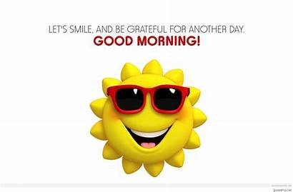 Morning Funny Comedy Wallpapers Quotes Clip Clipart