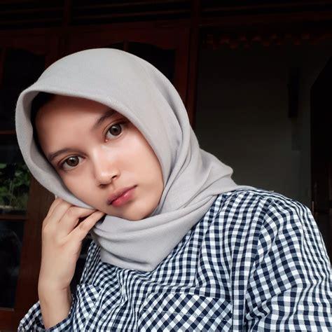 Meita Arddinatarta (@meitaarddina) | Twitter
