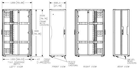 pics  rack cabinet size  view alqu blog