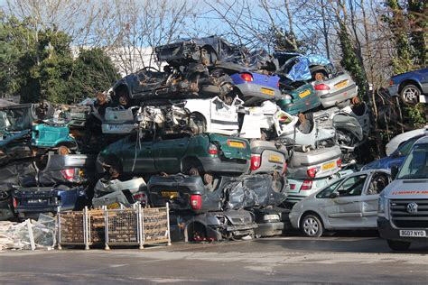 Scrap Car Dagenham  Where Do I Scrap My Car. Data Backup And Storage Private Advisor Group. Cash Flow Financial Calculator. Pediatric Dentist Allen Tx Best Straight Hair. Rheumatoid Arthritis Factor Triple M Roofing. Car Insurance Instant Quote Pe Exam Maryland. Sonos Playbar Connections Military Loans Fast. False Fiber Mascara Review Cma Courses Online. Holistic Health Psychology Selling Your House