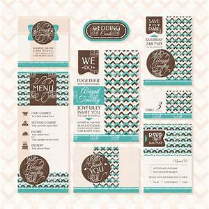 set of wedding invitations thank you cards and rsvp cards With wedding invitations rsvp and thank you cards