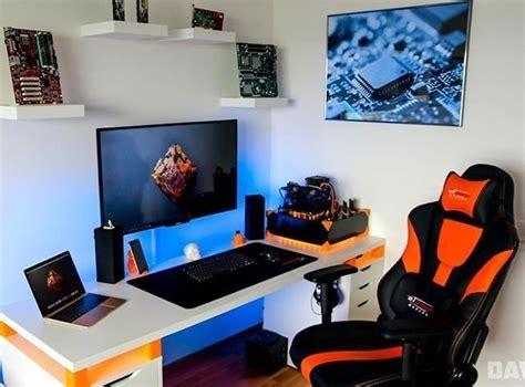 bureau musique gaming desks bureau bureau chambre et salles de musique