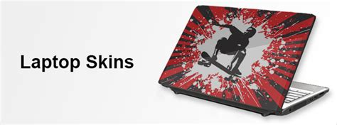 custom laptop skins designs decals speedysignscom