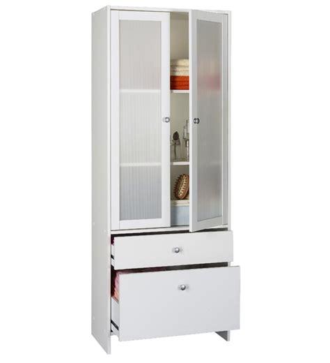 meuble de rangement cuisine fly fly meuble rangement excellent meuble fly meuble tv
