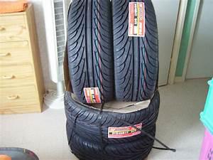 Pneu Nankang Ns2 : troc echange pneus neufs 225x40x18 nankang ns2 sur france ~ Medecine-chirurgie-esthetiques.com Avis de Voitures