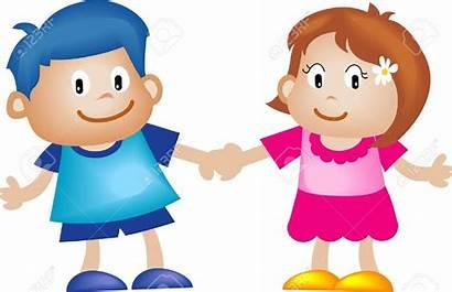 Sister Brother Sisters Clipart Bro Siblings Clip