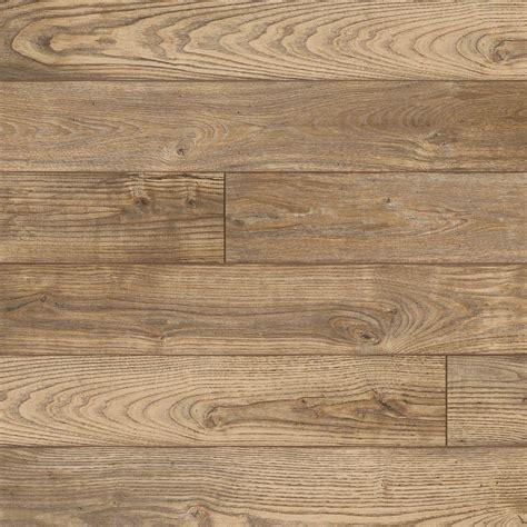 home depot oak flooring hton bay clayton oak laminate flooring 5 in x 7 in take home sle hb 547119 the home