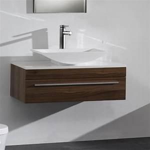 meuble vasque salle de bain ikea maison design bahbecom With meuble salle de bain suspendu ikea