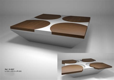 table basse de salon design ezooq com