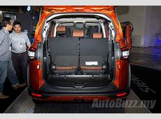 Toyota Sienta previewed in Malaysia, may arrive by the end