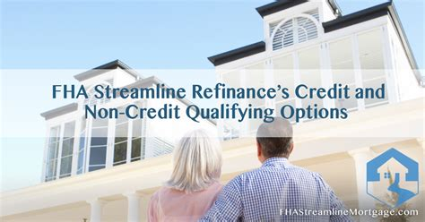 Fha Streamline Refinance's Credit And Noncredit. When Do Mortgage Rates Change. Self Storage Santa Maria Symbiosis Online Mba. Pmp Exam Prep Boot Camp New York Cable Company. Time Warner Cable Cost Basis. Ccrn Certification Course Page Rank Analysis. Set Up An Online Store New Best Mobile Phones. Special Education Certifications. How Do You Get Child Support Uc Merced Vpn
