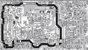 Schematic Diagrams  Lt42z49 Jvc Lcd Tv Smps Schematic