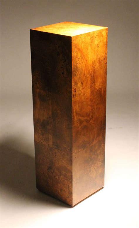 Sculpture Pedestal by 52 Best Sculpture Pedestal Images On Artists